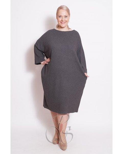 Платье Verda P2046-7278