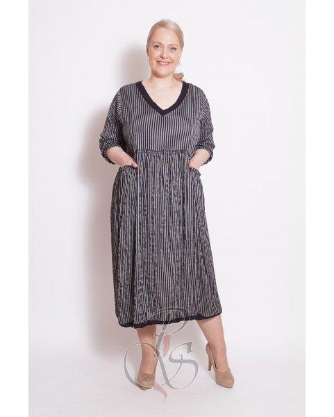 Платье Secoos P2046-7295