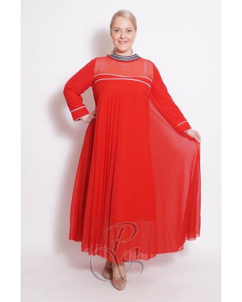 Платье Cadrelli F2046-7376