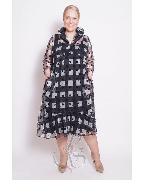 Платье La Degrade C2047-7491