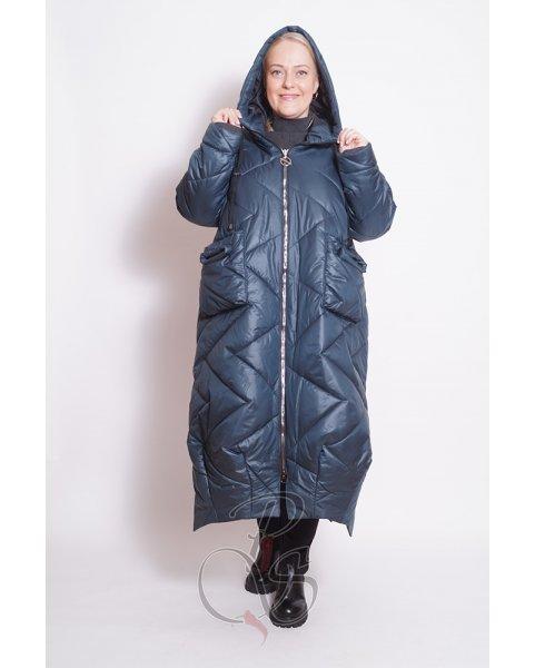 Пальто BARBARA R2049-7737