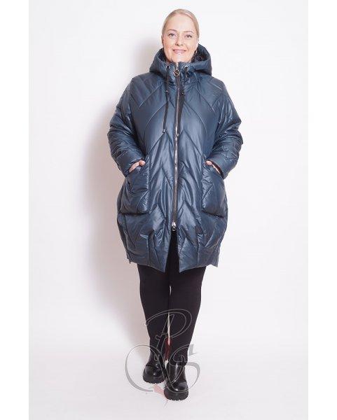 Пальто BARBARA R2049-7745