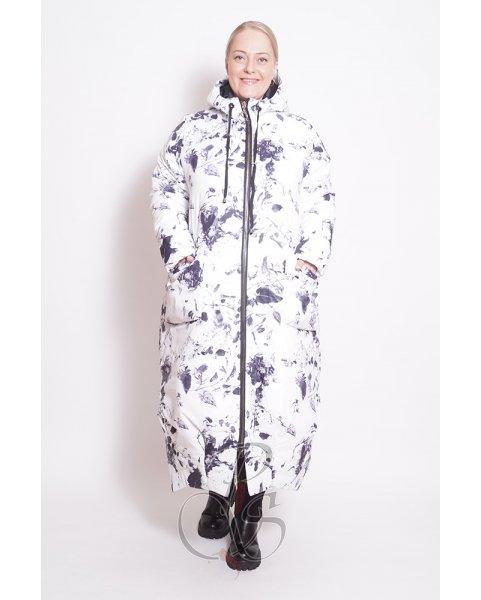 Пальто BARBARA R2049-7750