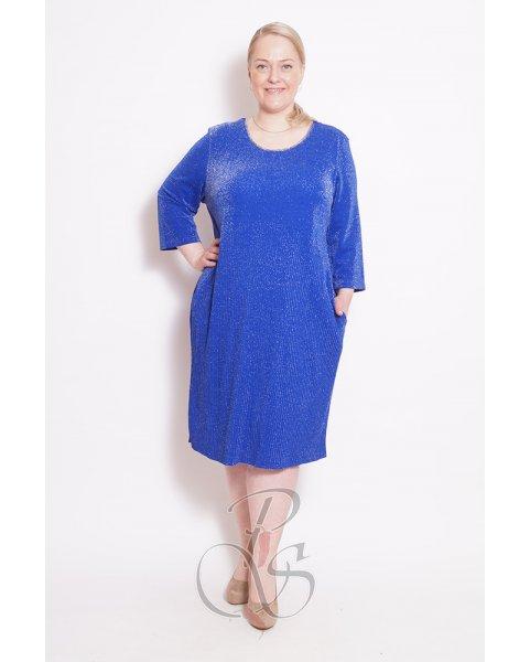 Платье Kapris F2050-7903