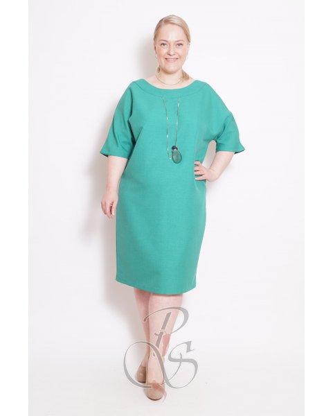 Платье Kapris F2050-7910