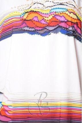 Платье женское PepperStyle P2129-1395
