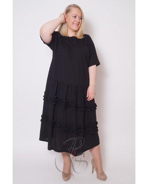Платье женское PepperStyle P2129-1405