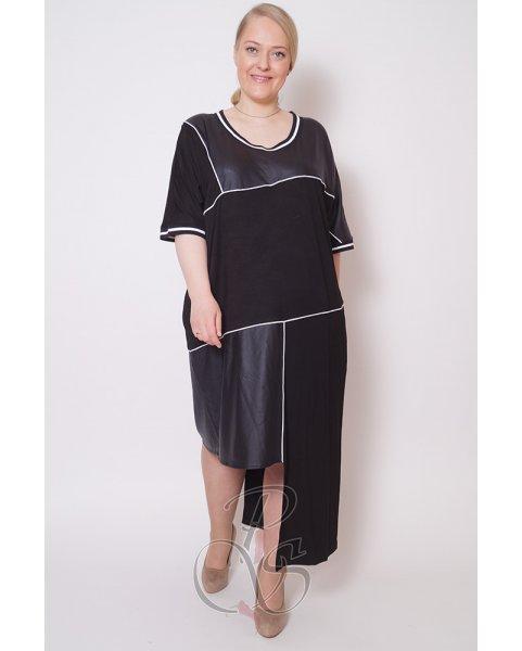 Платье - туника женское PepperStyle P2129-1454