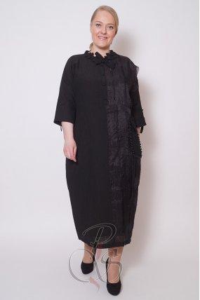 Платье женское PepperStyle P2129-1564