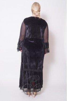 Платье Lissmore P2001-7957