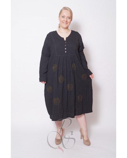 Платье Zedd Plus P2001-7966