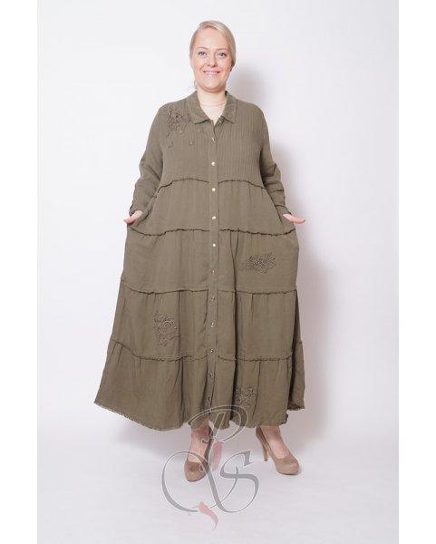 Платье Lissmore P2001-7973