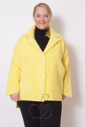 Пальто IVY ANGEL K2003-8148