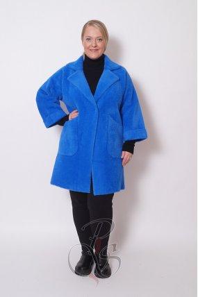 Пальто IVY ANGEL K2003-8163
