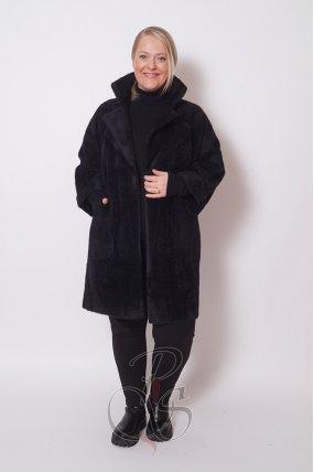 Пальто IVY ANGEL K2003-8174