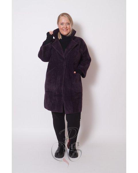 Пальто IVY ANGEL K2003-8213