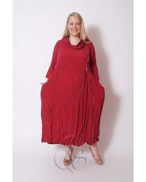 Платье Miss Whence P2004-8221