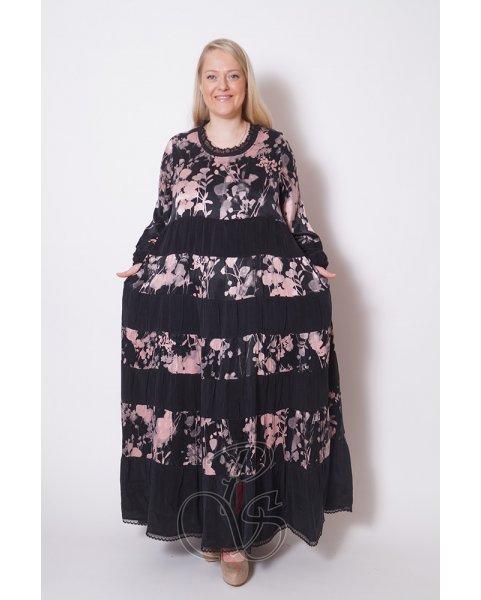 Платье Miss Wenche P2004-8235