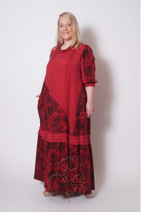 Платье женское Miss Wenche P2004-8258