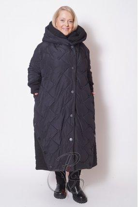 Пальто женское PepperStyle P2004-8282