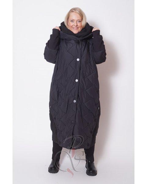 Пальто Miss Wenche P2004-8282