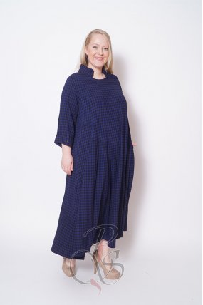 Платье Miss Wenche P2105-8310