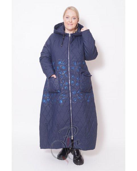 Пальто Vitta Luxe R 2107-8508