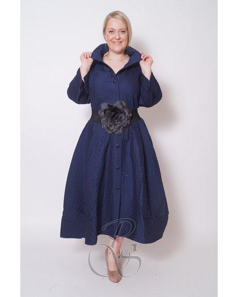 Платье COMPOSIZIONE W2107-8855