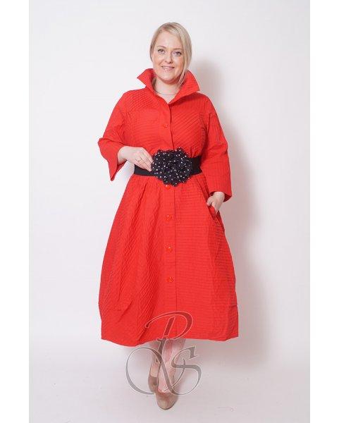 Платье COMPOSIZIONE W2107-8871