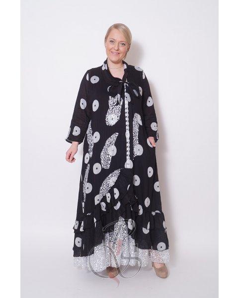 Платье женское Lissmore P2108-8909