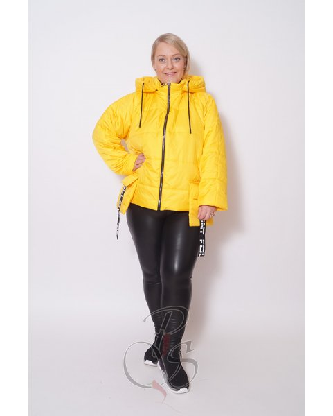 Куртка женская Ritafink U2108-8921