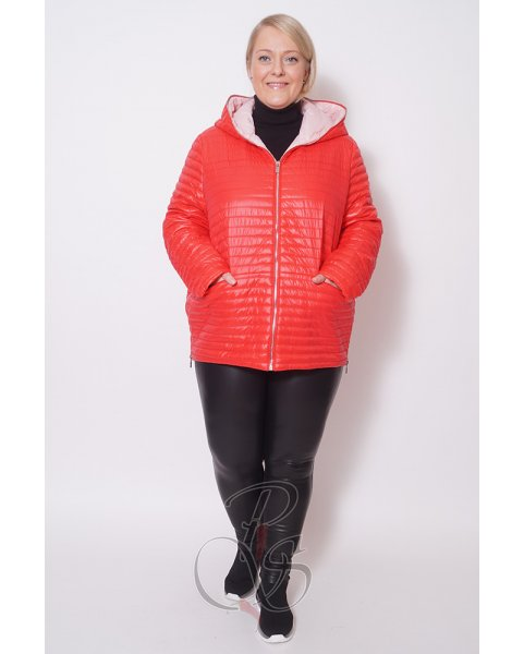 Куртка женская Rufuete U2108-8930