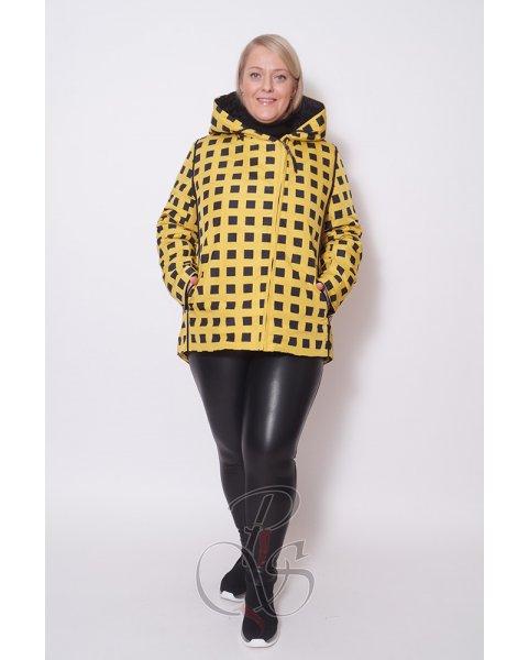 Куртка женская Darani U2108-8960