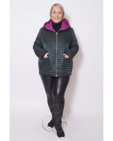 Куртка женская Rufuete U2108-8967