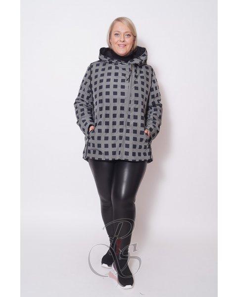 Куртка женская Darani U2108-8974