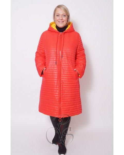 Куртка женская Rufuete U2108-8980
