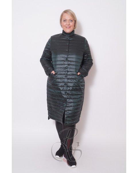 Куртка женская Rufuete U2108-8986