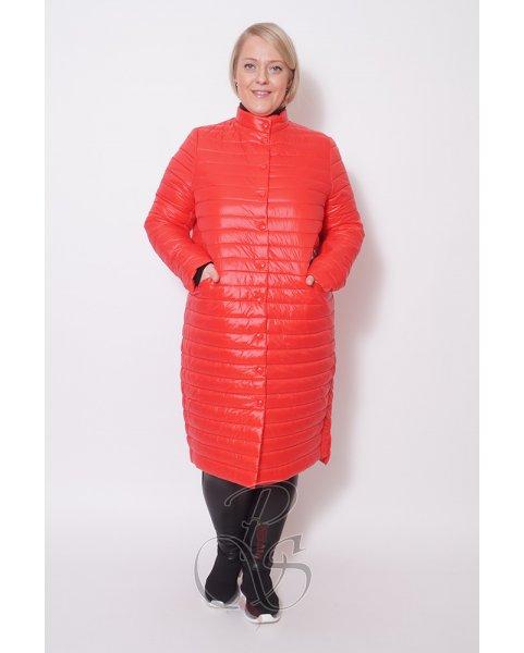 Куртка женская Rufuete U2108-8993