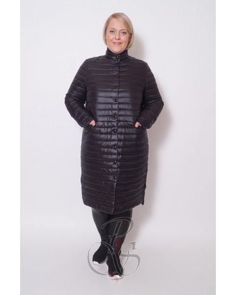 Куртка женская Rufuete U2108-8999