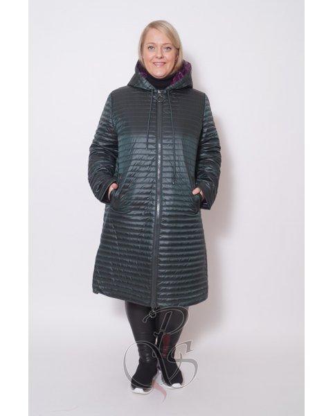 Куртка женская Rufuete U2108-9006