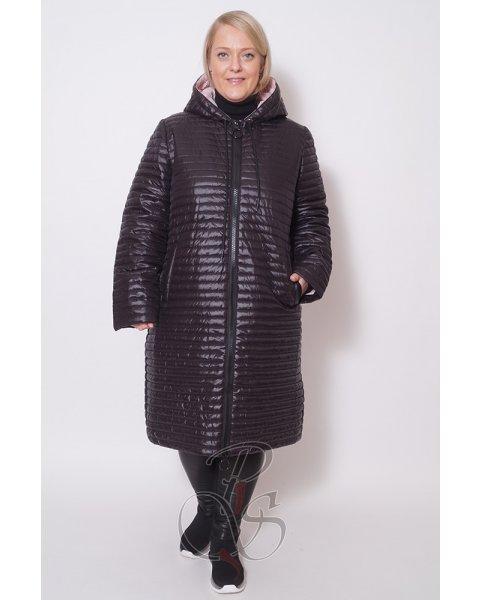 Куртка женская Rufuete U2108-9012