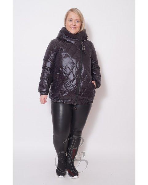 Куртка женская Rufuete U2108-9141