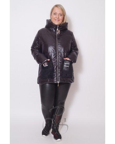 Куртка женская Rufuete U2108-9155