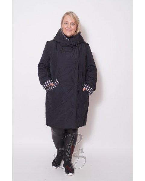 Куртка женская Darani U2108-9163
