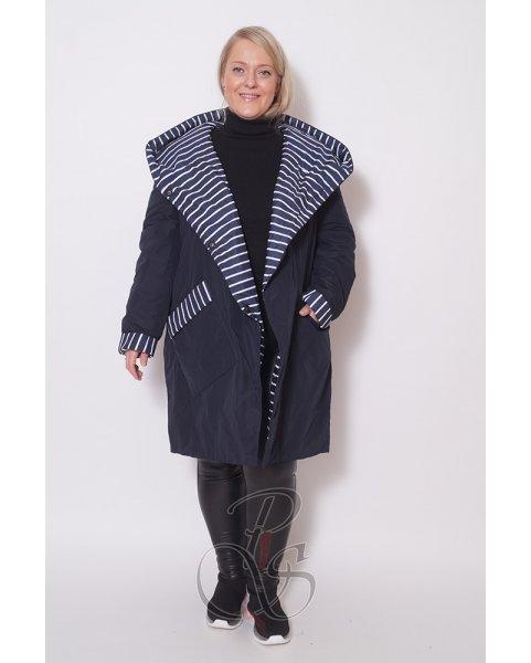 Куртка женская Darani U2108-9170