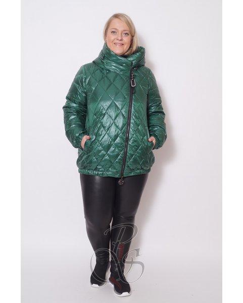 Куртка женская Rufuete U2108-9175