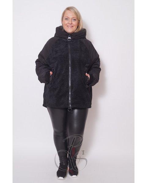 Куртка женская Rufuete U2108-9180