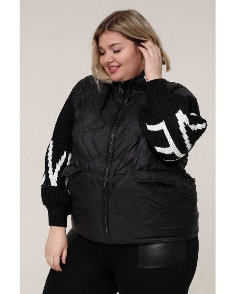 Куртка Rufuete U2021-0003
