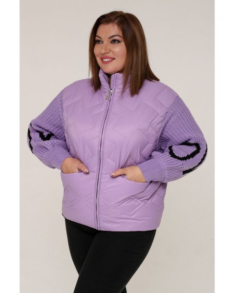 Куртка Rufuete U2021-0004