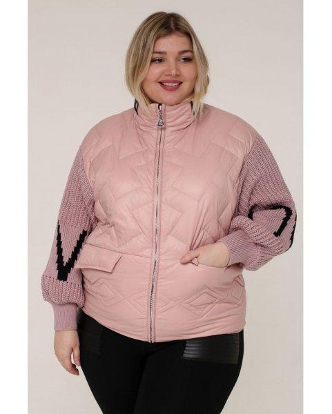 Куртка Rufuete U2021-0005